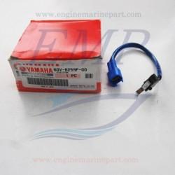Interruttore Yamaha / Selva 60V-8259F-00