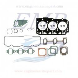 Kit smeriglio motore Yanmar 3JH