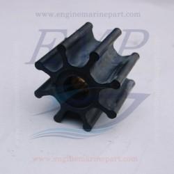 Girante Yanmar EMP 123325-42020,1