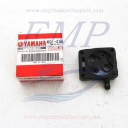 Corpo pompetta ac Yamaha 6G1-24412-01