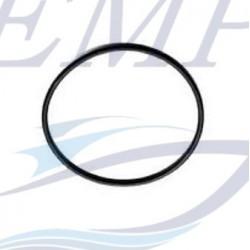 O-ring girante Yanmar EMP X02173476