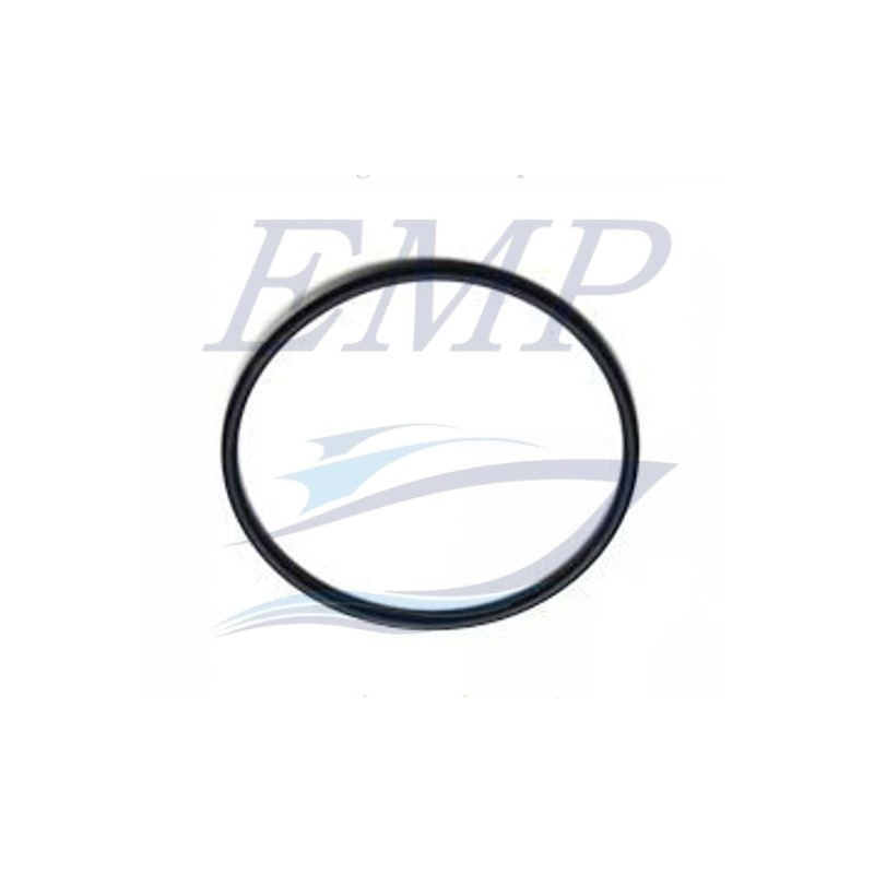 O-ring girante Yanmar EMP 119175-42570