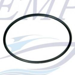 O-ring girante Yanmar EMP 24321-000950