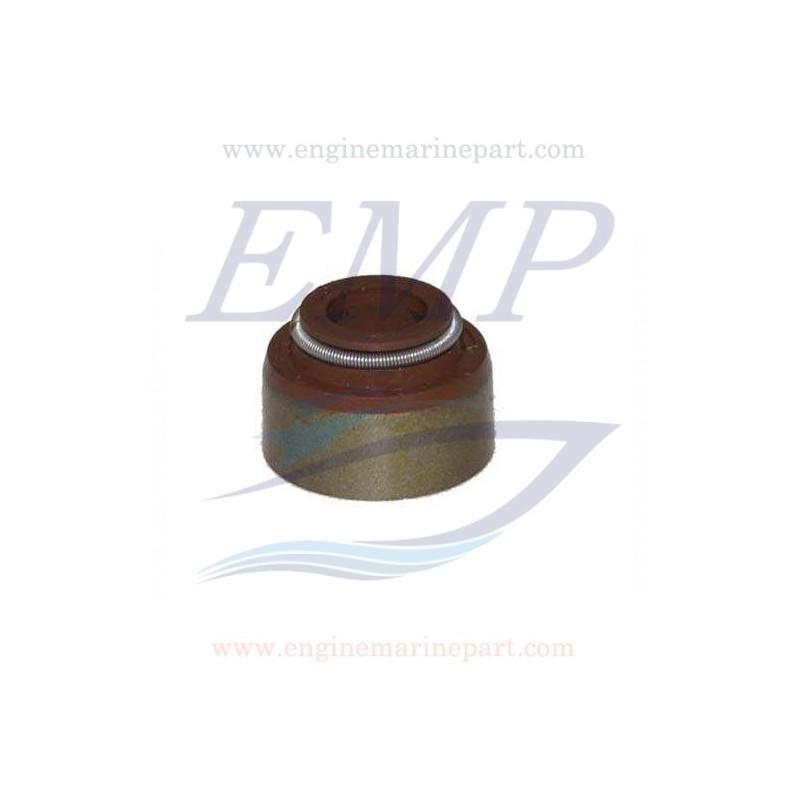 Paraoli e Valvole Yanmar EMP 119770-91030