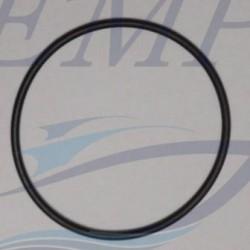 O-ring girante Yanmar EMP X0506797