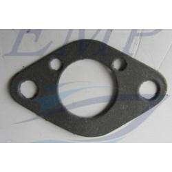 Guarnizione carburatore  Mercury / Mariner EMP 22023 / 63309