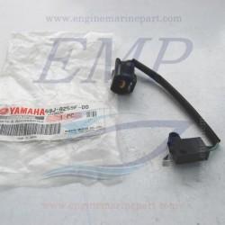 Interruttore Yamaha / Selva 69J-8259F-00
