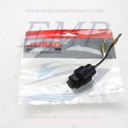 Interruttore salvavita scatola comandi 703 Yamaha / Selva 688-82575-02