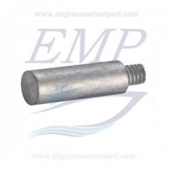 Anodo Yanmar EMP-119574-44150