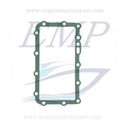 Guarnizione coppa olio motore Yanmar EMP 128170-01751