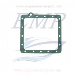 Guarnizione coppa olio motore Yanmar EMP 124000-01751