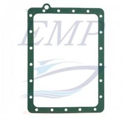 Guarnizione coppa olio motore Yanmar EMP 121000-01751