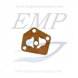 Guarnizione pompa olio motore Yanmar EMP 128170-32030