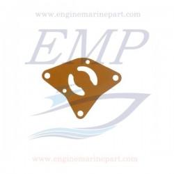 Guarnizione coppa olio motore Yanmar EMP 121450-32021