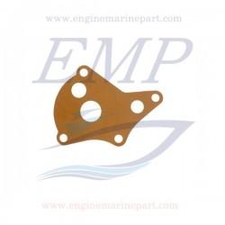 Guarnizione pompa olio motore Yanmar EMP 129150-32020