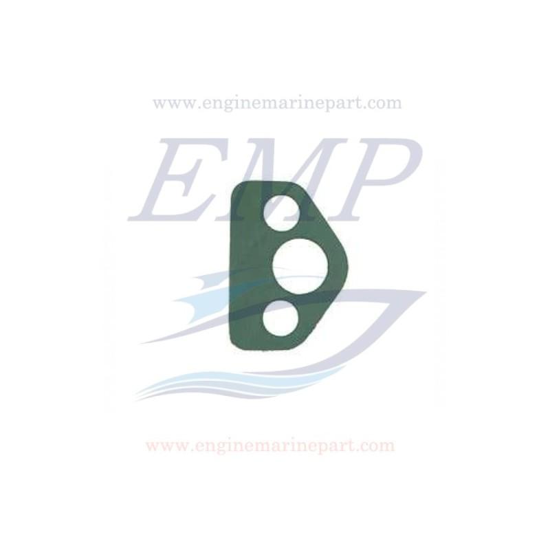 Guarnizione pompa olio motore Yanmar EMP 129150-35042