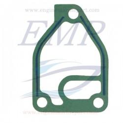 Guarnizione pompa olio motore Yanmar EMP 129120-35121