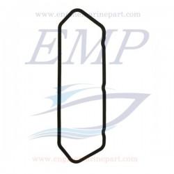 Guarnizione coperchio punterie motore Yanmar EMP 128670-11310