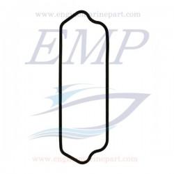 Guarnizione coperchio punterie motore Yanmar EMP 121250-11351