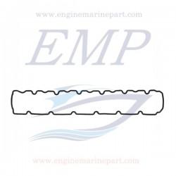 Guarnizione coperchio punterie motore Yanmar EMP 119770-00060