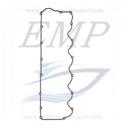 Guarnizione coperchio punterie motore Yanmar EMP 119771-00040