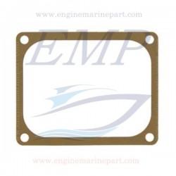 Guarnizione coperchio punterie motore Yanmar EMP 105282-11310