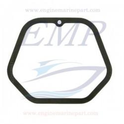 Guarnizione coperchio punterie motore Yanmar EMP 104200-11310