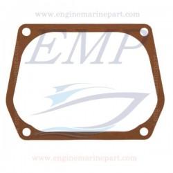 Guarnizione coperchio punterie motore Yanmar EMP 105582-11310