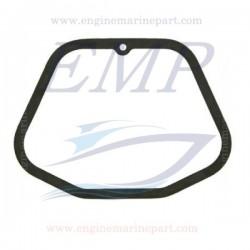 Guarnizione coperchio punterie motore Yanmar EMP 104500-11310