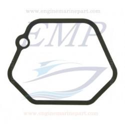 Guarnizione coperchio punterie motore Yanmar EMP 128170-11310