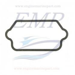 Guarnizione coperchio punterie motore Yanmar EMP 124060-11310
