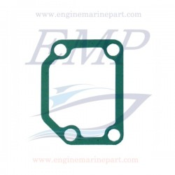 Guarnizione motore Yanmar EMP 128170-03070