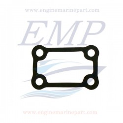 Guarnizione motore Yanmar EMP 121000-03071
