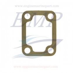 Guarnizione motore Yanmar EMP 121450-11681