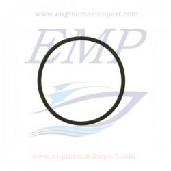 Guarnizione corpo pompa Yanmar EMP 24321-000600
