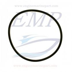 Guarnizione corpo pompa Yanmar EMP 24321-000700