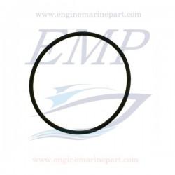 Guarnizione corpo pompa Yanmar EMP X0506597