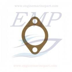 Guarnizione Termostato Yanmar EMP 104211-49160