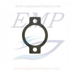 Guarnizione Termostato Yanmar EMP 129350-49541