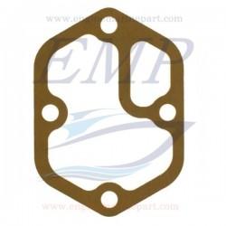 Guarnizione Termostato Yanmar EMP 121370-49160