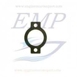 Guarnizione Termostato Yanmar EMP 129795-49551
