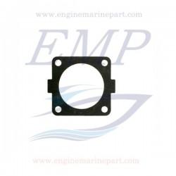 Guarnizione Termostato Yanmar EMP 121850-49540