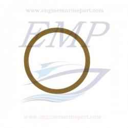 Guarnizione Termostato Yanmar EMP 121850-49550