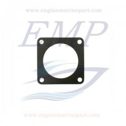 Guarnizione Termostato Yanmar EMP 119593-49291