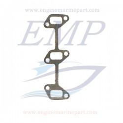Guarnizione aspirazione e scarico Yanmar EMP 121450-13251