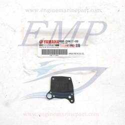Membrana aria automatica Yamaha 6H4-24411-00