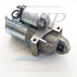 Motorino avviamento Mercruiser EMP 863007A1