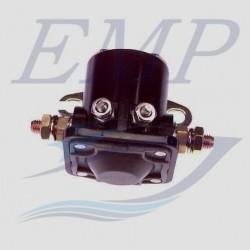 Relè avviamento Mercury , Mercruiser EMP 25661T1