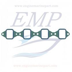 Guarnizione aspirazione e scarico Yanmar EMP 129470-12130