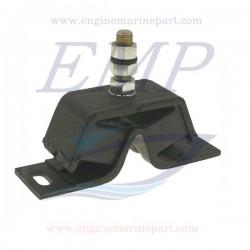 Ammortizzatore Yanmar EMP 121370-08351
